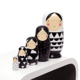 Black-and-white-nesting-dolls-d-web.jpg