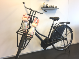 hippe-oma-fiets.png