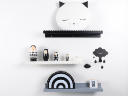 monochrome-Shelves-HR.png