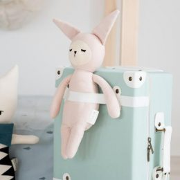 BUDDY-BUNNY-SOFT-TOY-BY-FABELAB-AND-OLLI-ELLA-SEE-YA-SUITCASE_STYLED_BY_BOBBY_RABBIT_large.jpg